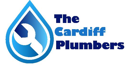 Plumbers Cardiff